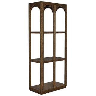 Arco Etagere Bookcase by Noir SKU:DB767058 Shop