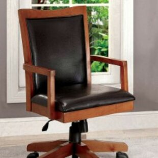 Sisk Task Chair by Red Barrel Studio Today Only Sale