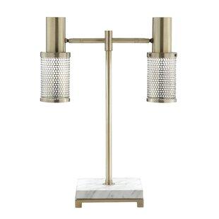 Kory 22 Desk Lamp