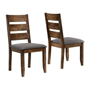 Toole Side Chair (Set of 2)
