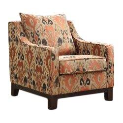 Best Deals Creason Armchair ByBloomsbury Market