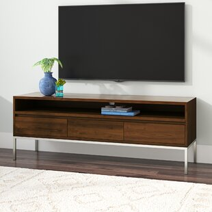 Rayna TV Stand for TVs up to 60 by Brayden Studio