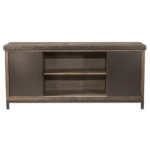 Cathie 64'' TV Stand by Gracie Oaks