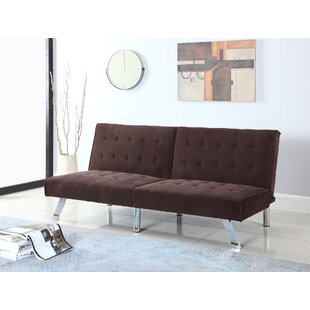 Convertible Sofa by BestMasterFurniture Today Only Sale