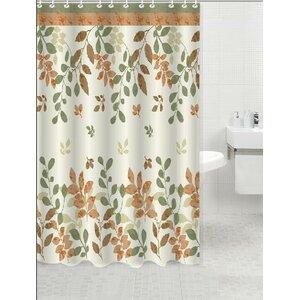 Winamac Shower Curtain