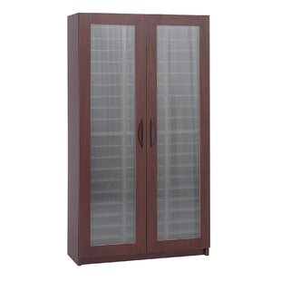 Price Check Kailey Adjustable Armoire By Red Barrel Studio