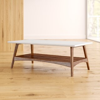 Arlo Coffee Table by Modern Rustic Interiors SKU:DC873939 Price Compare