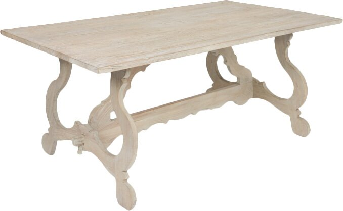 Isadora Dining Table