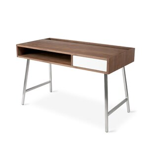 Junction Writing Desk