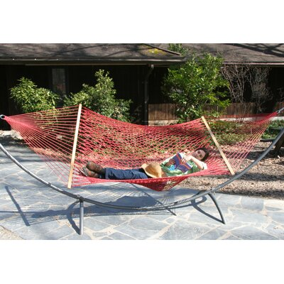 Olefin Rope Tree Hammock by Twin Oaks Hammocks Sale