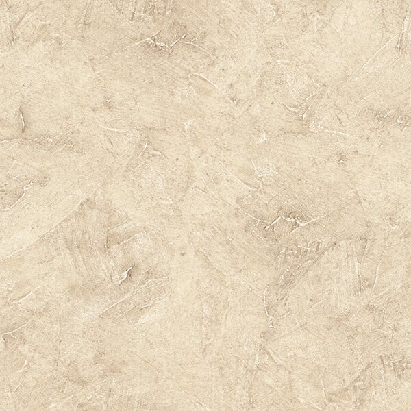 "Kitchen Wallpaper Texture norwall wallcoverings inc kitchen elements 32.7' x 20.5"" plaster"