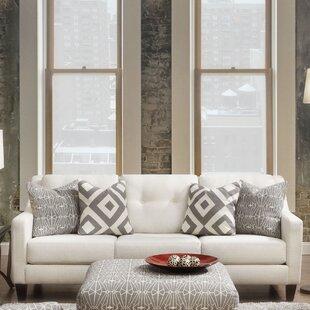 Shop Olvera Sofa by Brayden Studio