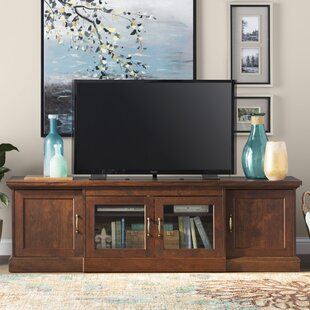 Television Tables Living Room Furniture. Silvestri 68 5  TV Stand Stands Birch Lane