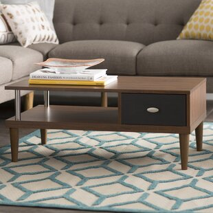 Looking for Knowland TV Stand for TVs up to 39 by Langley Street Reviews (2019) & Buyer's Guide