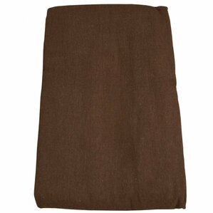 Massage Table Flannel Cover