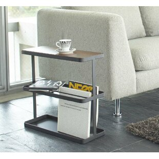 Best Espinal End Table By Rebrilliant