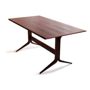 Y Solid Wood Dining Table by OSIDEA USA Amazing