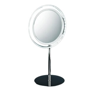 Affordable Spiegel Makeup Mirror ByWS Bath Collections