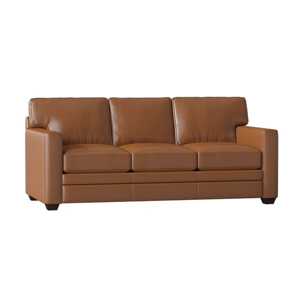 Fabulous American Leather Sleeper Sofa Wayfair Unemploymentrelief Wooden Chair Designs For Living Room Unemploymentrelieforg