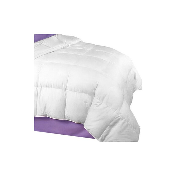 duvet space down the comforters best goose items household premium review