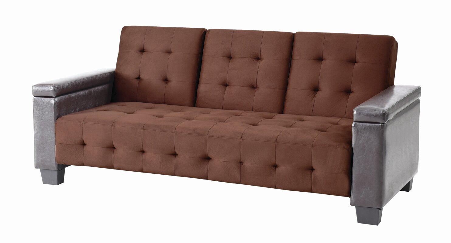 Derek Sleeper Sofa