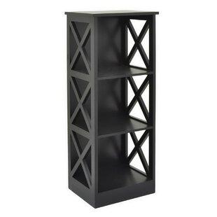 Inexpensive Sulema Storage Cube Bookcase ByLongshore Tides