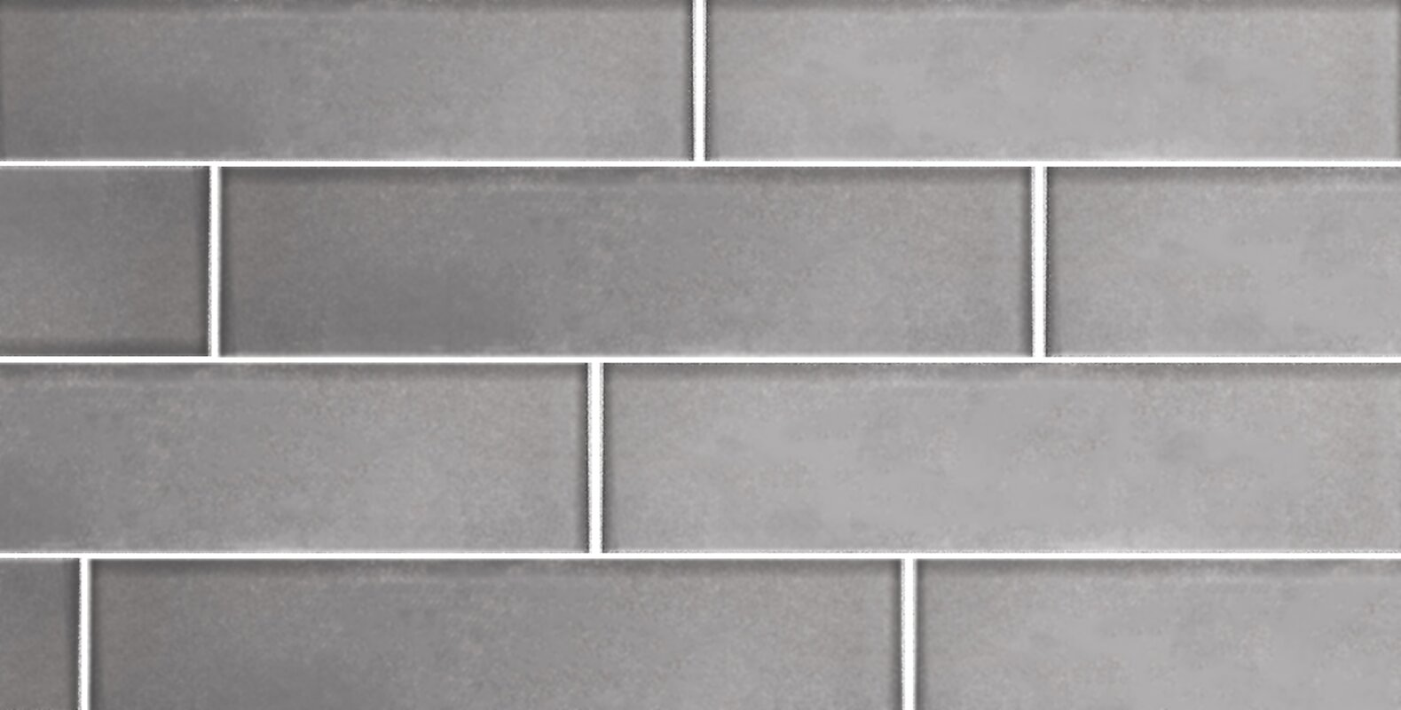 Abolos secret dimensions 3 x 6 glass subway tile in frosted secret dimensions 3 x 6 glass subway tile in frosted silver dailygadgetfo Gallery
