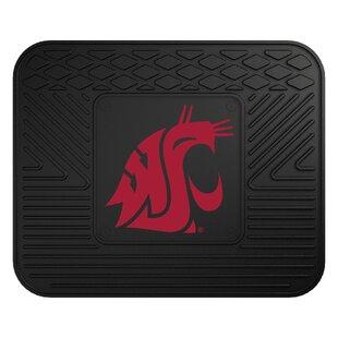 NCAA Washington State University Kitchen Mat ByFANMATS