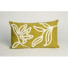 Bengtson Outdoor Lumbar Pillow