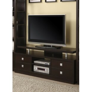 Migel TV Stand for TVs up to 60
