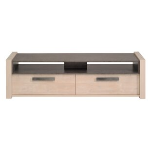 Compare & Buy Wild 59 TV Stand by Parisot Reviews (2019) & Buyer's Guide