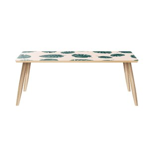 Laurelynn Coffee Table