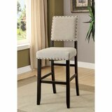 Chenley 30.25 Bar Stool (Set of 2) by Rosalind Wheeler