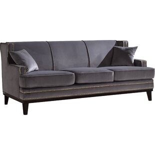 Modern Sofa by Madison Home USA 2019 Online