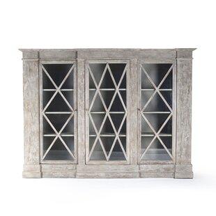 Tristao Accent Cabinet by Zentique