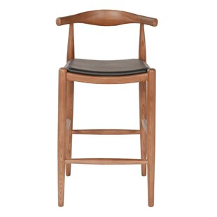 Affordable Price Bar Stool by Joseph Allen Reviews (2019) & Buyer's Guide