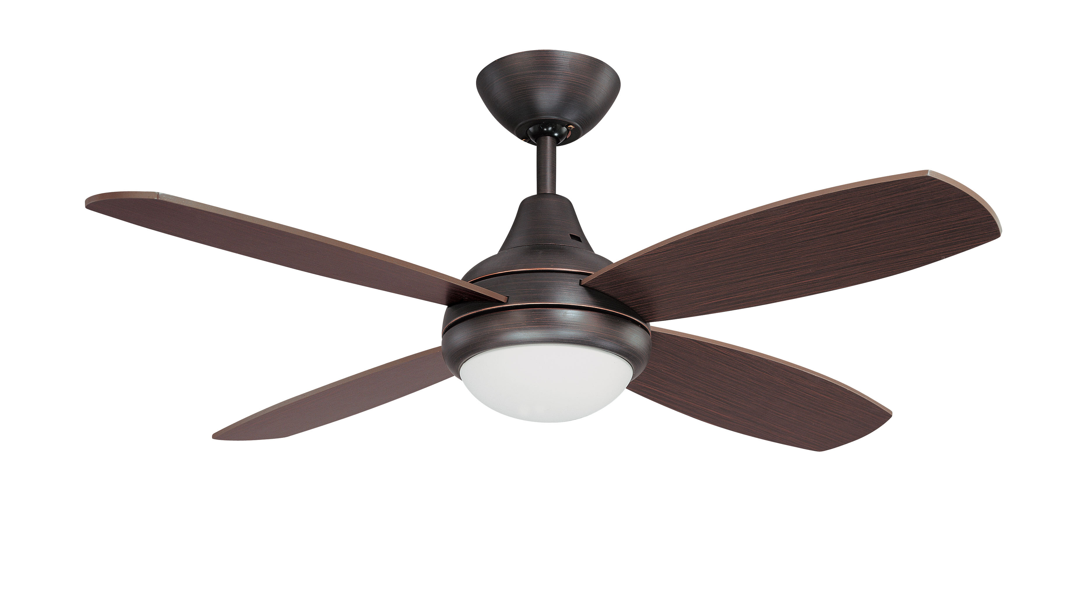 Williston Forge 42 Lilla 4 Blade Ceiling Fan With Remote Reviews Wayfair