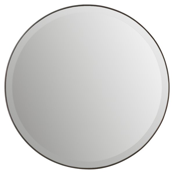 Baby Safe Wall Mirrors 2 AllModern