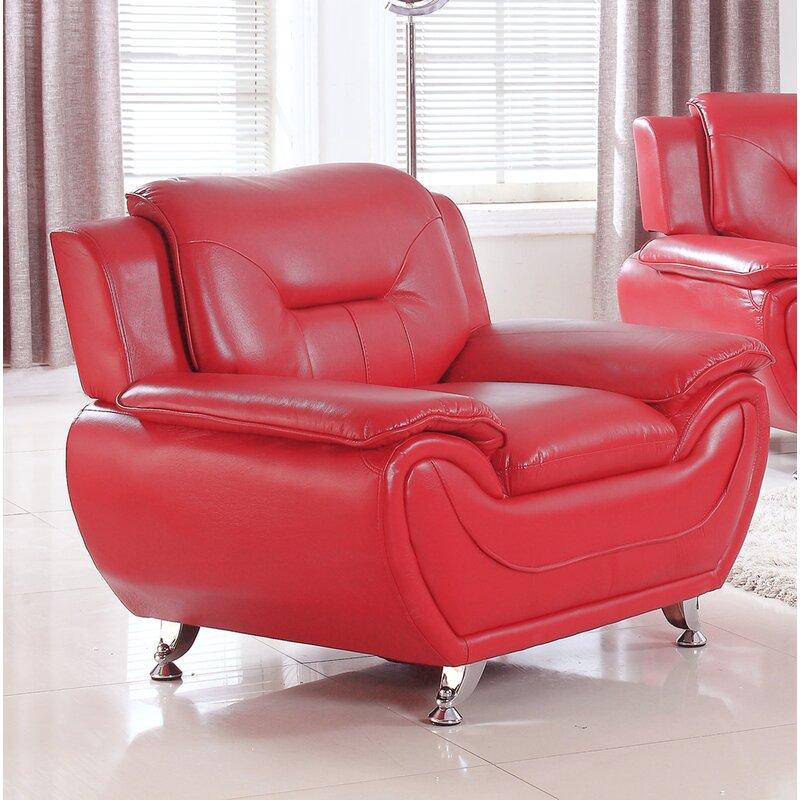 Fantastic Cindy Crawford Living Room Set Sketch - Living Room ...