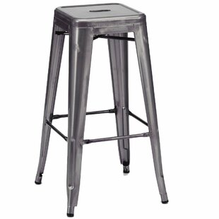 Chong 305 Bar Stool Set of 4