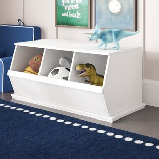 Price Check Go-To Storage Cubby By Birch Lane Kids™