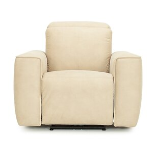 Inexpensive Springfield Recliner by Palliser Furniture Reviews (2019) & Buyer's Guide