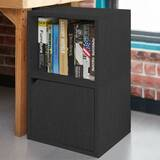 https://secure.img1-fg.wfcdn.com/im/07664587/resize-h160-w160%5Ecompr-r70/6106/61060931/tanguay-eco-zboard-under-desk-cube-bookcase.jpg