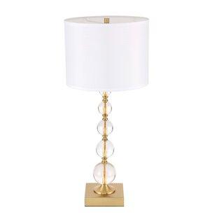 Koda 30'' Table Lamp