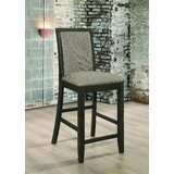 Carrette 26.5'' Counter Stool (Set of 2) by Red Barrel Studio®