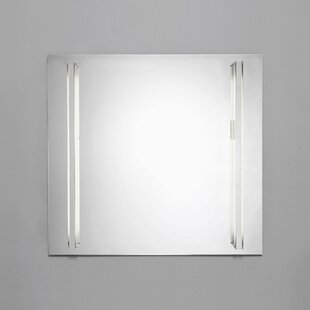 Buying Reflexion Bathroom/Vanity Mirror By Robern
