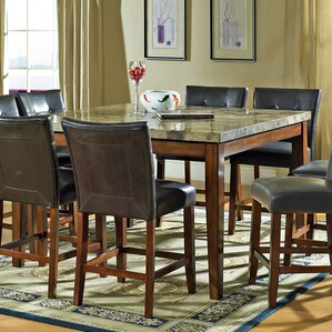 Valholl Counter Height Dining Table by Re..