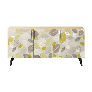 Myles Sideboard by Brayden Studio