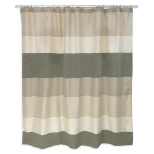 Tivoli Single Shower Curtain