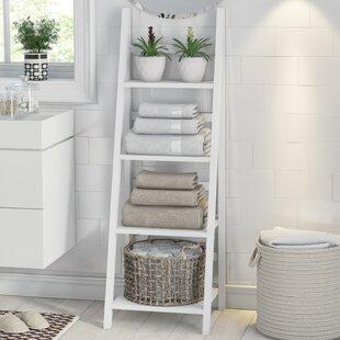 Beau Free Standing Shelves